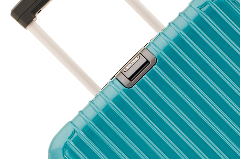 Rimowa Salsa Deluxe – Special Edition 2013