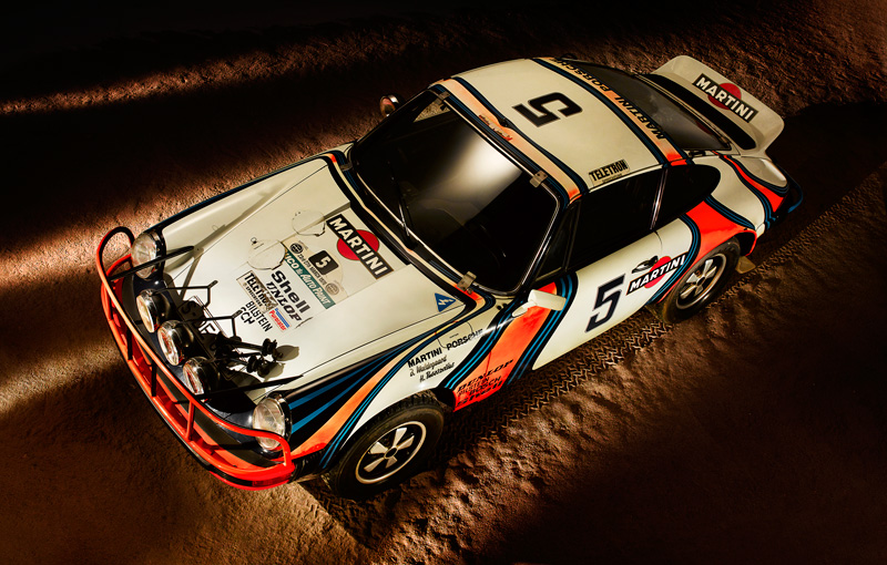 teNeus-Rene-Staud-The-Porsche-911-Book_03
