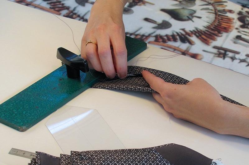 tiemaker_3