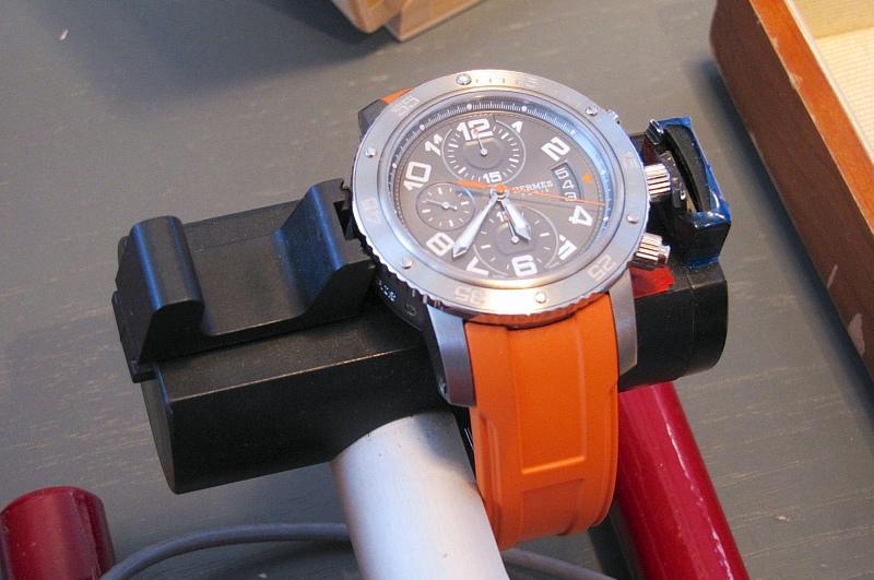 watchmaker_4