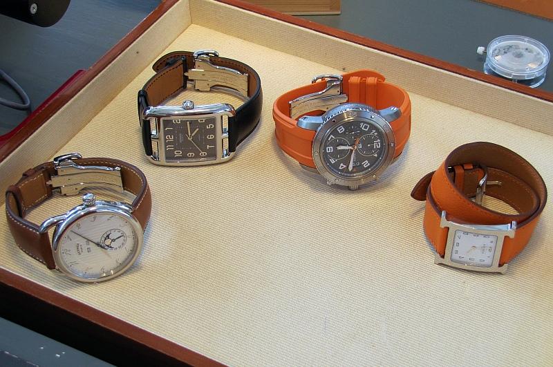 watchmaker_5