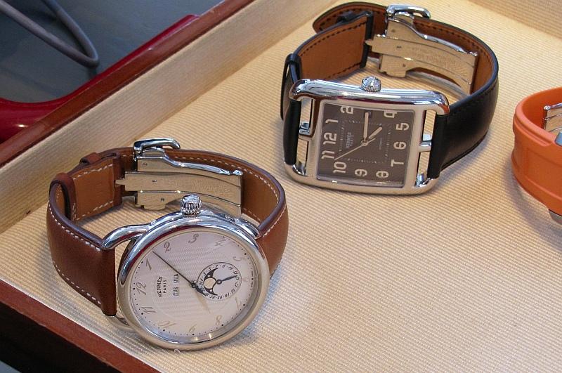 watchmaker_6