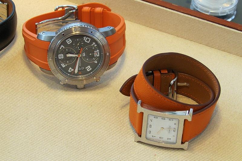 watchmaker_7