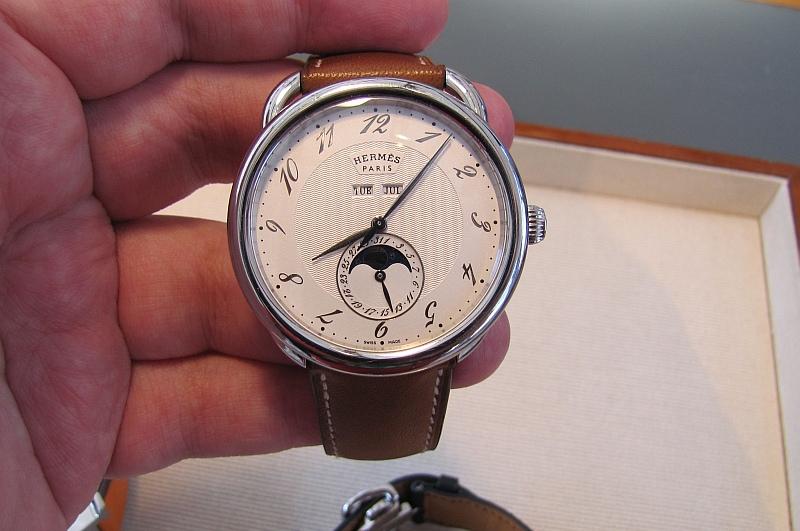 watchmaker_8