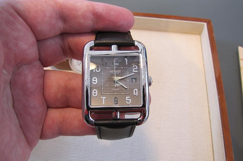 watchmaker_9