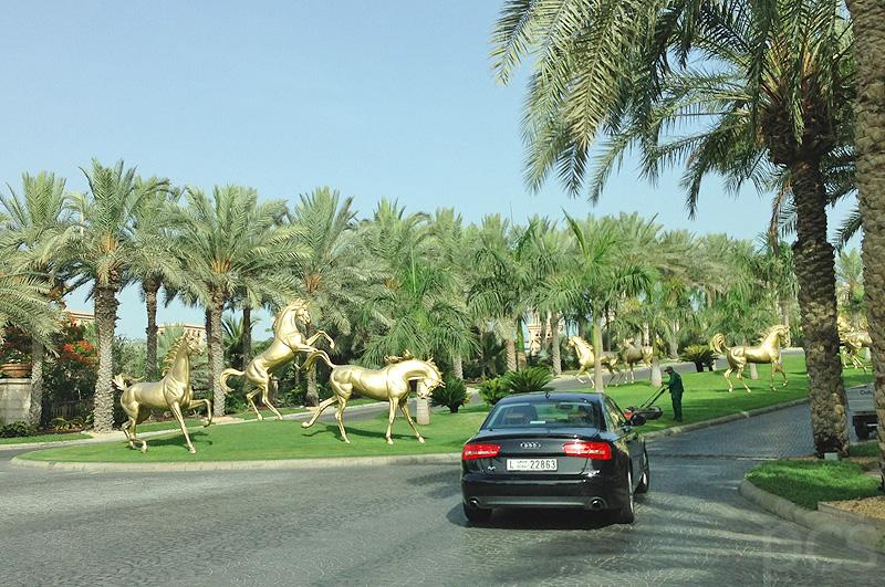 Dar-Al-Masyaf_001