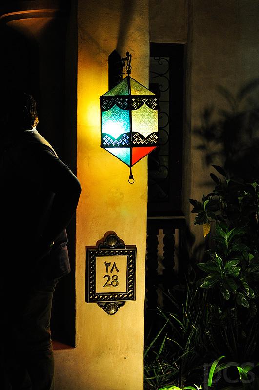 Dar-Al-Masyaf_016