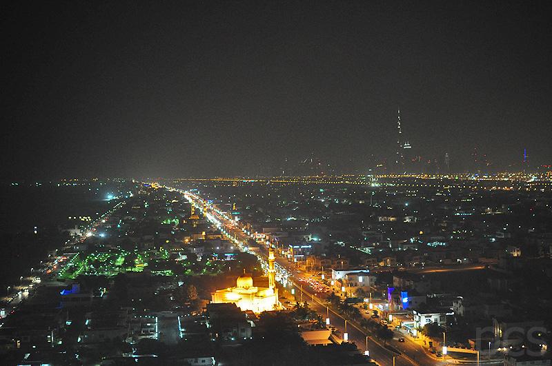 Dar-Al-Masyaf_043