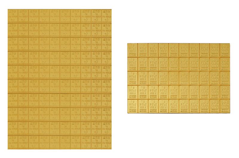 Goldtafeln_2