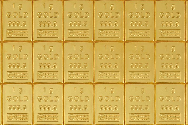 Goldtafeln_4