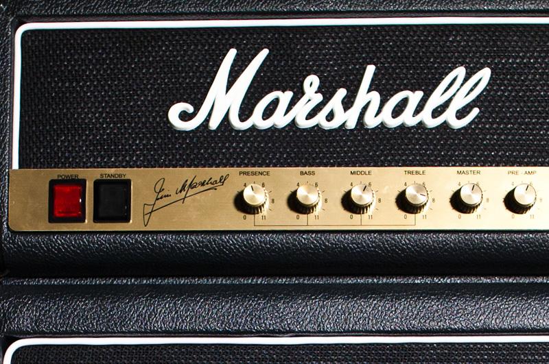 Marshall-Fridge_1