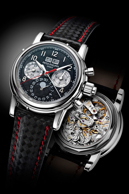 Patek-Philippe-5004-Only-Watch_05