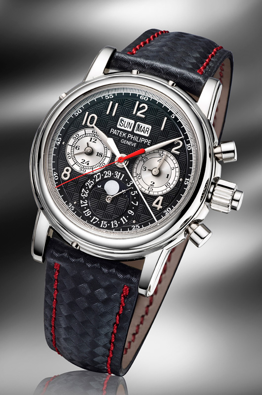 Patek-Philippe-5004-Only-Watch_06