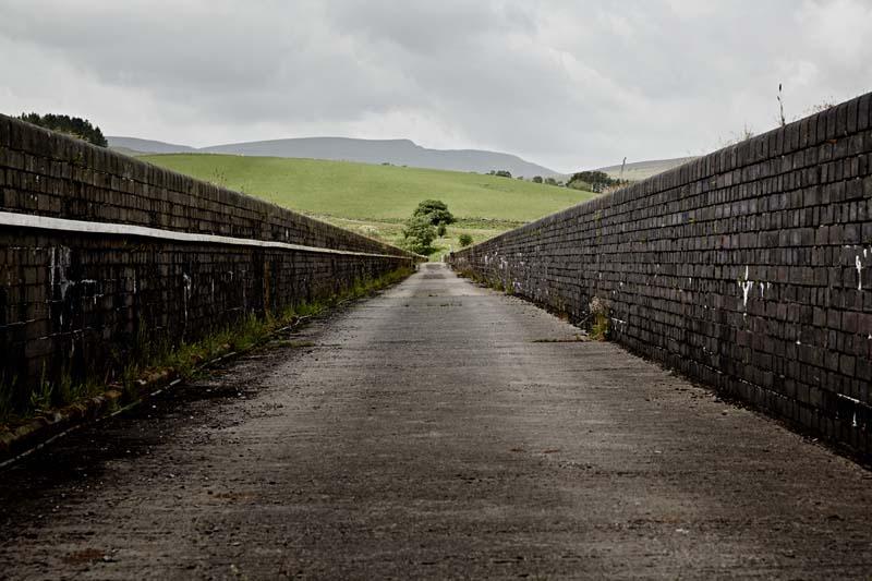 Wales_32