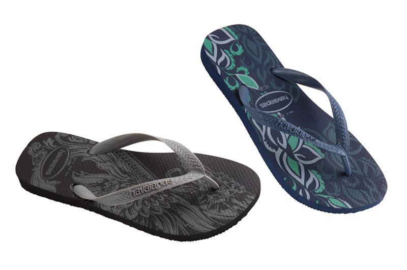 havaianas-aloha-bravo