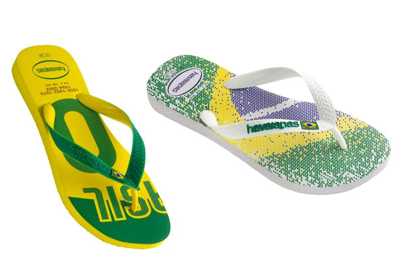 havaianas-brasil-flag-times