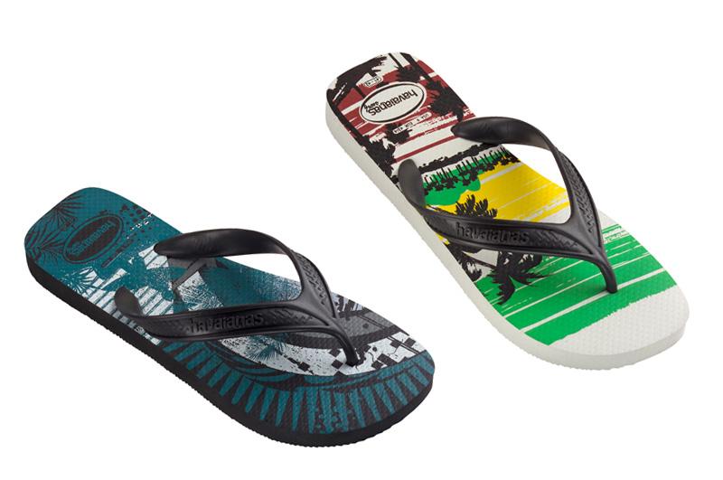 havaianas-surf