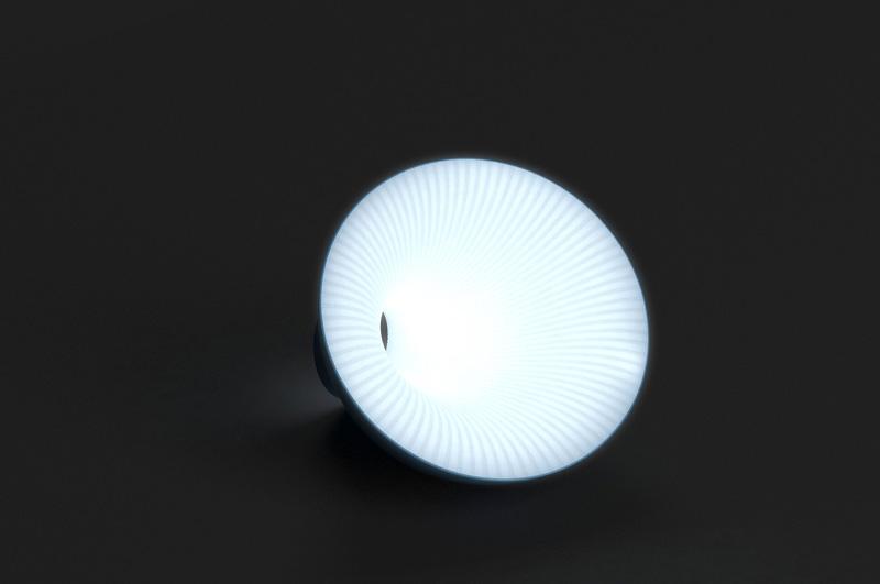 lamp_or_n
