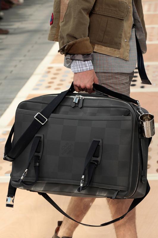 Louis Vuitton Tasche Herren