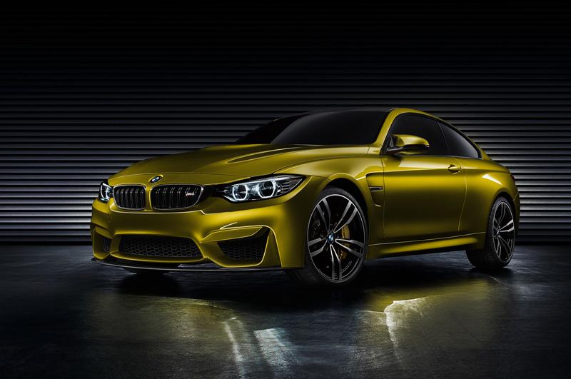 BMW-M4_01