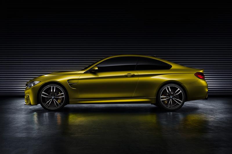 BMW-M4_02