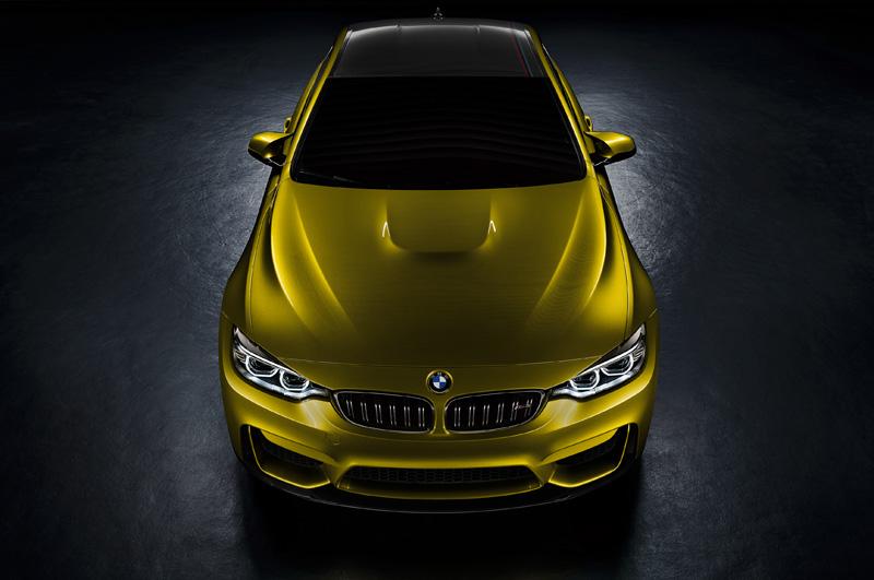 BMW-M4_03