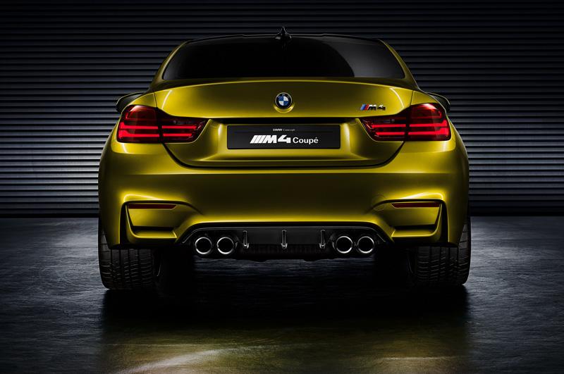 BMW-M4_04