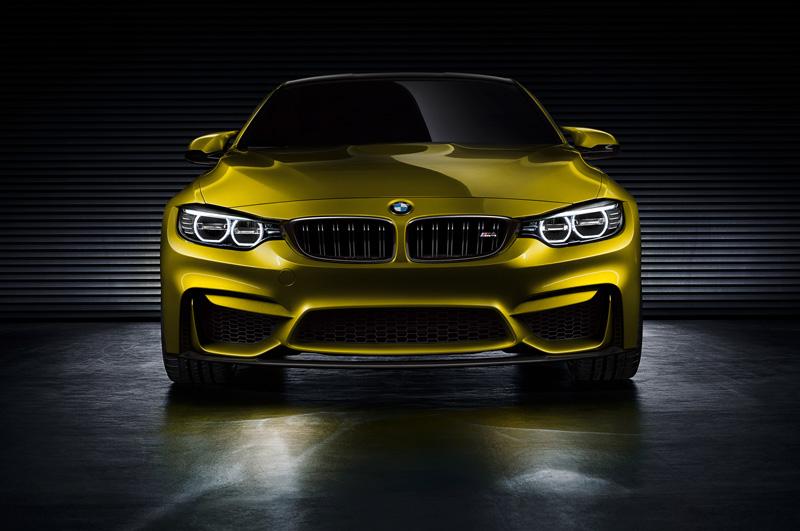 BMW-M4_05