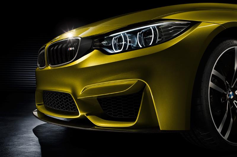 BMW-M4_06