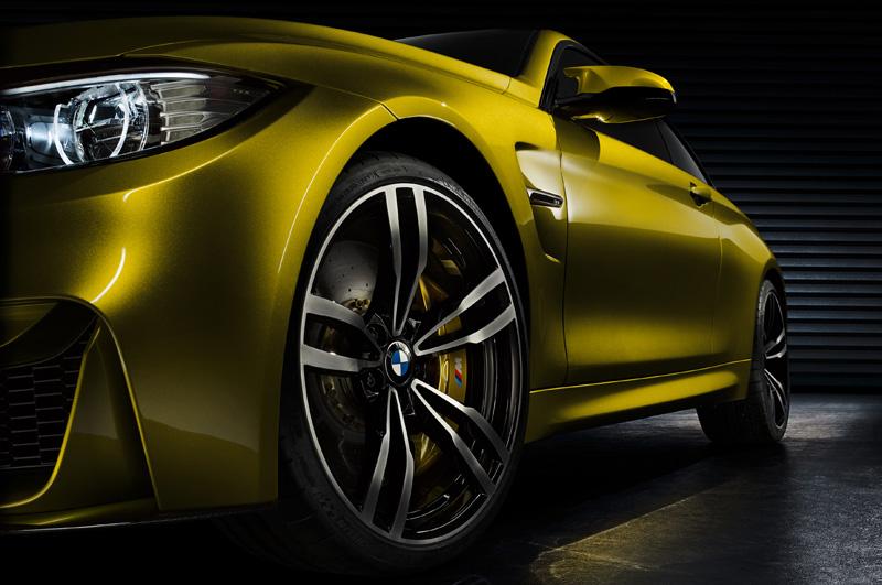 BMW-M4_07