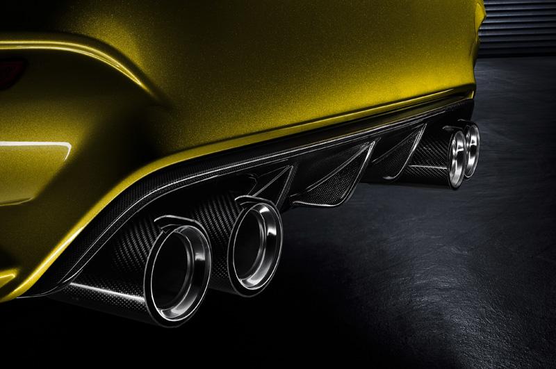 BMW-M4_08