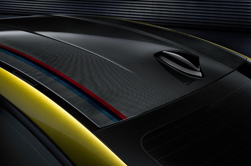 BMW-M4_09