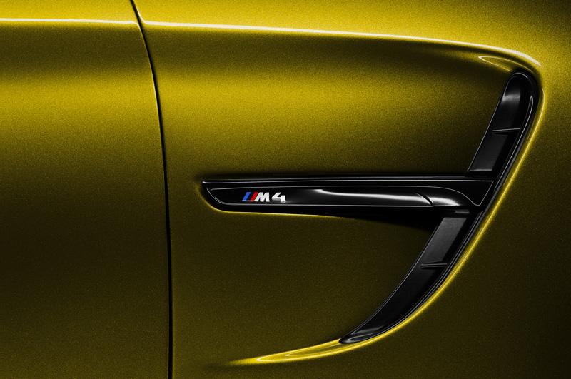 BMW-M4_10
