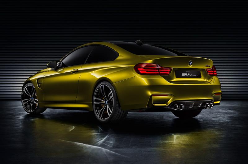 BMW-M4_11