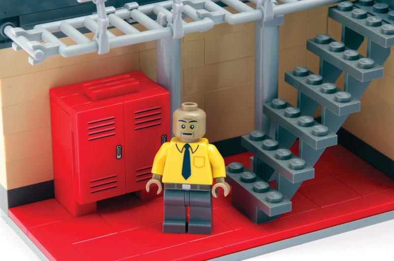 Citizen-Brick-Superlab-Playset_05