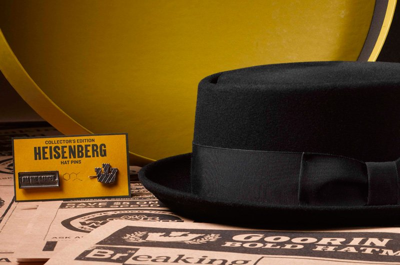 Goorin-Heisenberg-Hat-Breaking-Bad_3