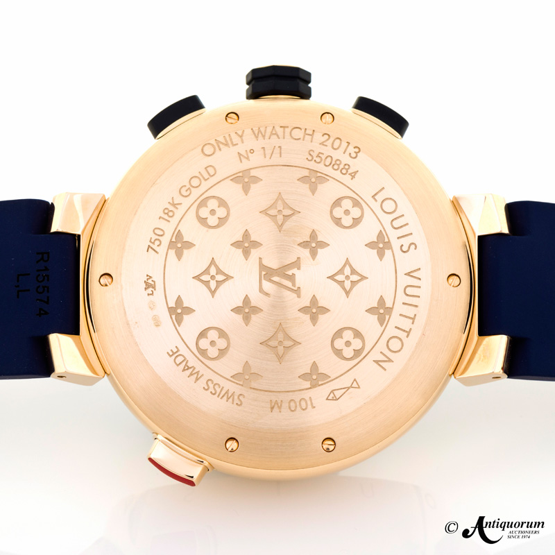 Louis-Vuitton-Only-Watch_09