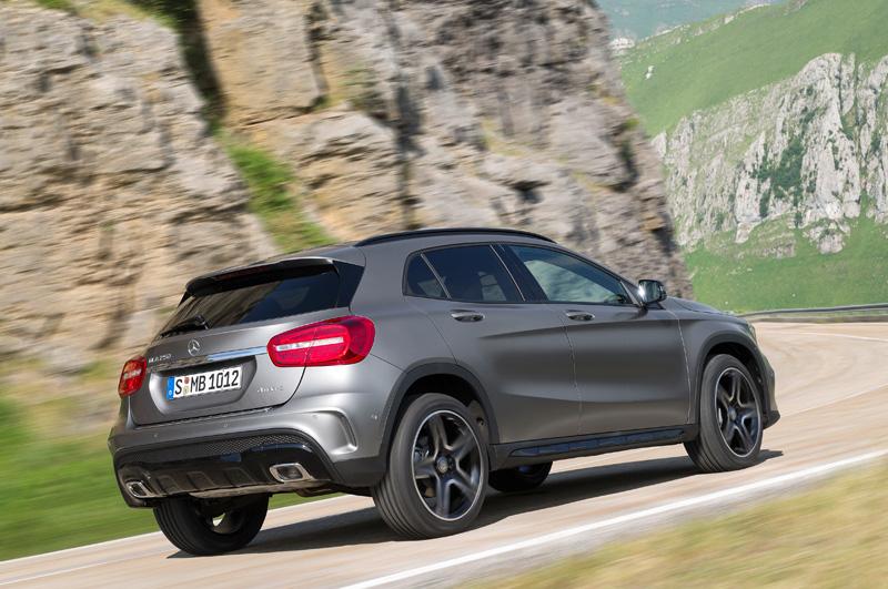 Mercedes-Benz-GLA_01