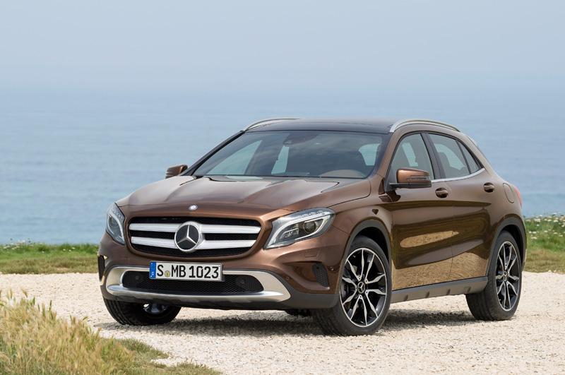 Mercedes-Benz-GLA_02