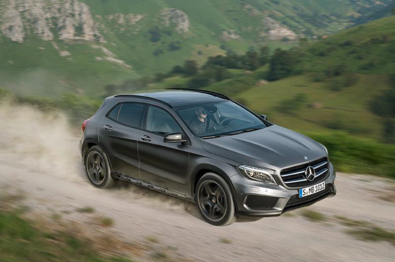 Mercedes-Benz-GLA_04
