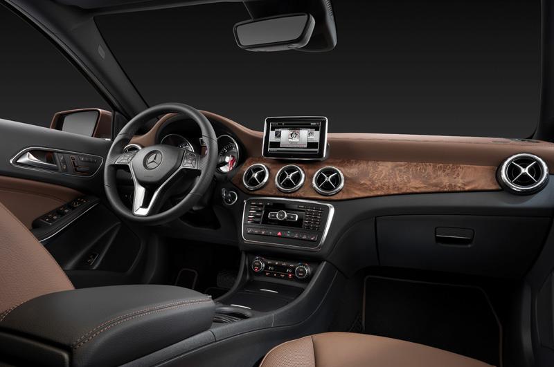 Mercedes-Benz-GLA_08