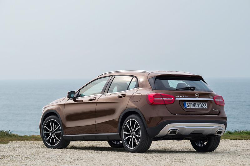 Mercedes-Benz-GLA_15