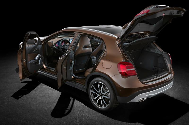 Mercedes-Benz-GLA_16