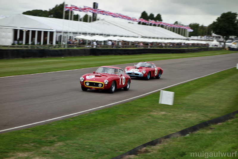 GoodwoodRevival2013-239