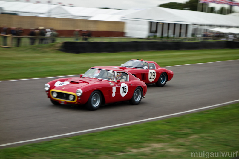 GoodwoodRevival2013-240