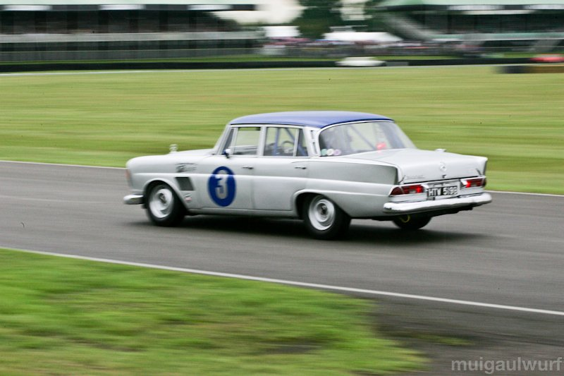 GoodwoodRevival2013-33