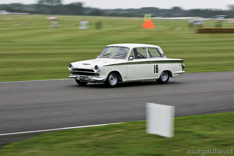 GoodwoodRevival2013-34