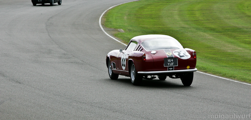 GoodwoodRevival2013-46