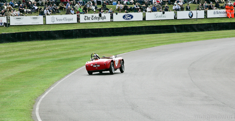 GoodwoodRevival2013-48