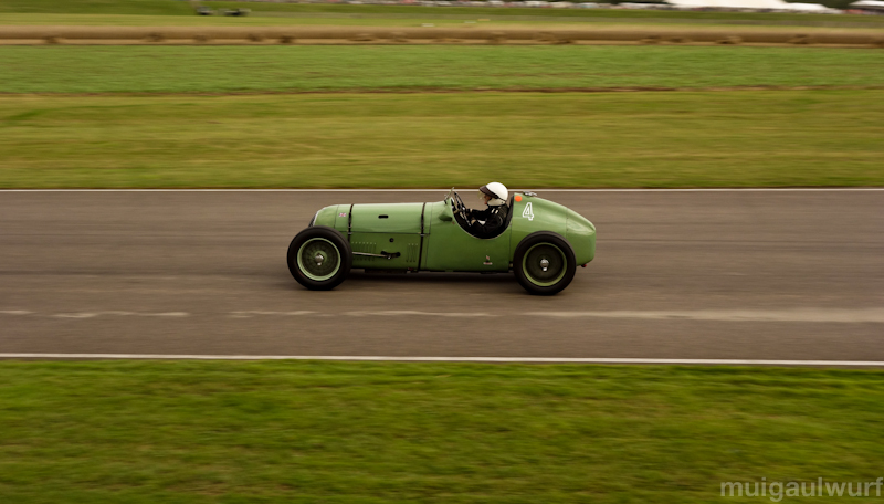 GoodwoodRevival2013-58